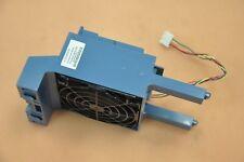 HP Proliant ML330 G6 / ML150 G6 Server FAN - Front System 519740-001/487109-001