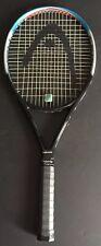 Head Ti.Evolution graphite composite tennis racket 4 1/2