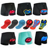 Cycling Underpants Breathable Padded Bicycle Inner Shorts Cushion Bike Underwear