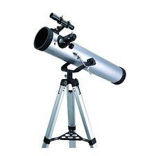 TELESCOPIO ASTRONOMICO 76700 NEW GENERATION