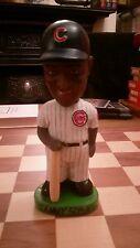 MLBP Chicago Cubs Sammy Sosa Bobble Head By Bobble Dobbles Nodder 2001