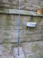 Fly Fishing Vintage Fishing Rods Fibreglass Shaft/Blank