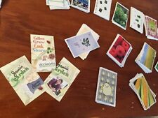 2010s Collectable Trading Cards