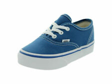 VANS Booties Baby   Toddler Shoes  225a55af9