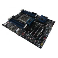 Intel DX79TO DDR3 LGA 2011 Extreme Series Motherboard No I/O Shield