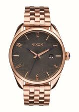 Reloj Nixon Lady Bullet All Rose Gold A4182046