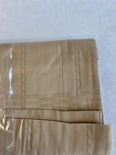 Signoria Firenze 100% Egyptian Combed Cotton Tiffany Taupe Standard  Sham