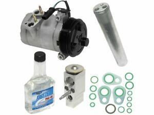 For 2007-2011 Dodge Nitro A/C Compressor Kit 54252SD 2008 2009 2010