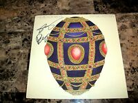 The Black Keys Signed Vinyl Record Magic Potion Dan Auerbach Patrick J. Carney