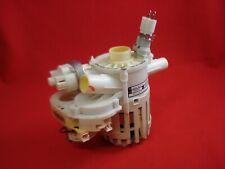 Miele Umwälzpumpe Pumpe Motor Geschirrspüler Mppw 00-31/4 T.Nr. 7805340