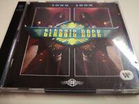 Classic rock 1990-1996 von time life tl 559 /19 T. O. P