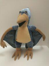 "Build a Bear Pterodactyl Dinosaur plush stuffed 16"""