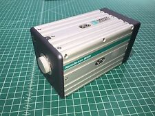 Dantec Dynamics Nano Sense MKIII high speed camera X3M-G-4