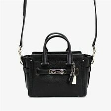 Coach Mini Bag Brand New