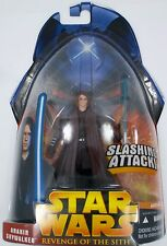 STAR WARS REVENGE OF THE SITH: ANAKIN SKYWALKER #28
