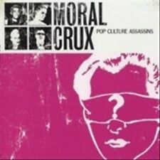 Rock Punk/New Wave Pop Vinyl Records