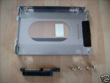 Adattatore caddy per Hard Disk HP G6000 hd disco duro