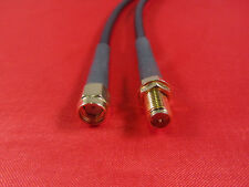 TP-Link TL-ANT24EC5S Antenna Extension Cable, 2.4GHz, 6M, 20 Ft.