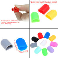 Foot Support Cover Tripod Side Support Spare For Xiaomi M365 Electric Scoot&+