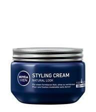 Nivea Styling Creme Gel sorgt für einen natürlichen Look 150ml