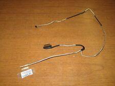 HP 2000-2B19WM 2000-2B SERIES LCD VIDEO CABLE 6017B0373701 645093-001 GENUINE!