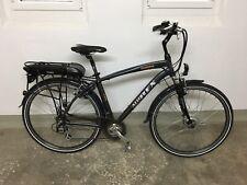 PROPHETE  Herren   Trekking    #   E- Bike AluRex