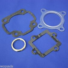NEW OEM Top End Cylinder Head Gasket Kit e-ton 50 Viper 50 R Thunder 50 Eton 50