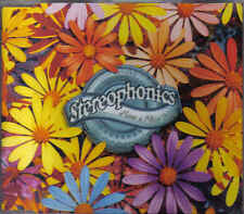 Stereophonics-Have A Nice Day cd maxi single