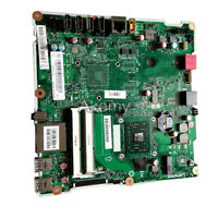 for Lenovo IdeaCentre AIO 300-22ACL 300-23ACL motherboard A8-7410 2G mainboard