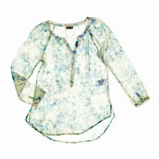 Street One Damenblusen, - tops & -shirts im Passform