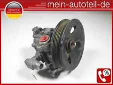 Mercedes W211 500 ORIGINAL Servopumpe 0044661401 ZF 7693 955 203 113967 A00346 D