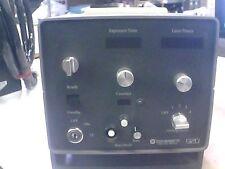 Coherent 920 Argon Krypton Laser Control unit