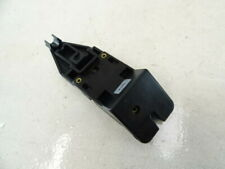 Mercedes R230 SL55 SL500 latch, glovebox lock 2306800384