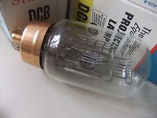 Projector bulb lamp 120V 300W DCB G17Q7 ..... 31