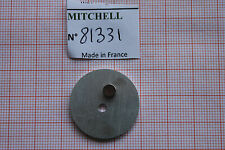 CAME PLANAMATIC MOULINET MITCHELL 308 S 309 S CROSSWING CAM REEL PART 81331
