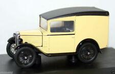 Oxford Diecast 1/43 - Asv001 Austin Seven RN van Primrose