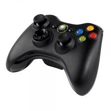 Microsoft (JR900010) Controller