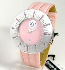 Bruno Banani  Damen Uhr BR20675, 99,90  €uro  UVP NEU  OVP
