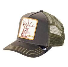 RACK Goorin Bros. Animal Farm Trucker Hat