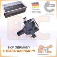 GENUINE SKV GERMANY HEAVY DUTY IGNITION COIL FOR MERCEDES-BENZ DAEWOO VW