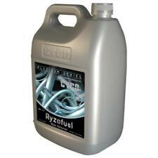 CYCO Ryzofuel 5 Liter, 5L