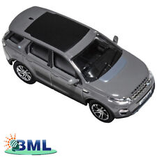 LAND ROVER DISCOVERY SPORT MODEL 1:76 CORRIS GREY. PART DA1317