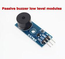 High Quality Passive Buzzer Module for Arduino DIY Kit