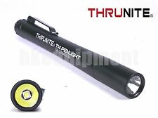Thrunite Ti4 PENLIGHT Cree XP-G2 Neutral White NW LED 2x AAA Flashlight