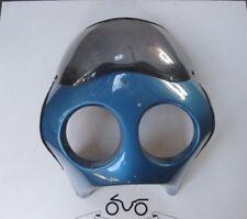 Honda CB 900 F Boldor Bol d Or ES Typ 3 Ausf. 6.01 1238 Kanzel Maske Verkleidung
