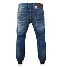 G-Star revend straight stretch. jeans/pantalones. tamaños diferentes de nuevo.