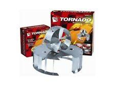 Tornado Fuel Saver Ki-60