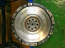 ISUZU TROOPER 3.0 SOLID DUAL MASS FLYWHEEL DMF KIT