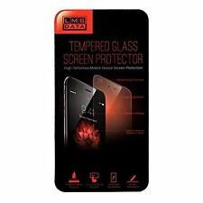 LMS DATA-LMS DATA Tempered Glass Screen Protector For iPhone 6 Plus (5.5) AC NEW
