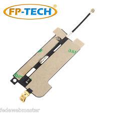FLEX FLAT ANTENNA WI FI WI-FI  GPS DI RICAMBIO PER APPLE IPHONE 4S